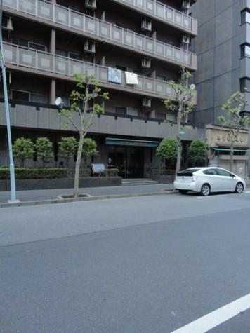 エクメーネ日本橋 建物画像8