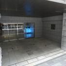 グランド・ガーラ神田 建物画像8