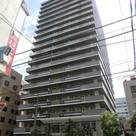 ライオンズタワー上野黒門町 建物画像8