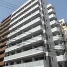 アンテニア東五反田 建物画像8