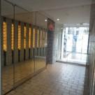 スイートワンコート 建物画像8