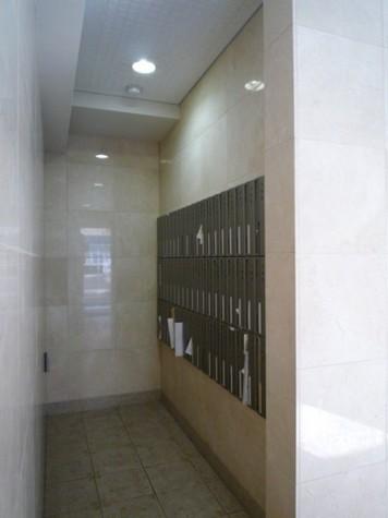 スカイコート銀座東第2 建物画像8
