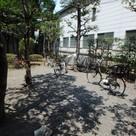 五反田南ハイツ 建物画像8
