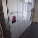 コンフォリア笹塚 建物画像8
