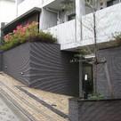 コンフォリア神楽坂 建物画像8