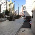レジディア新川Ⅱ(旧:パシフィックレジデンス新川) 建物画像8