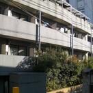 カーサ蔵前 建物画像8