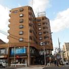目黒パークスクエア 建物画像8