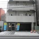 ステージファースト浅草橋 建物画像8