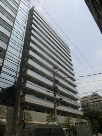 CSタワーアネックス 建物画像8