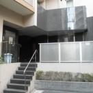 MG目黒駅前(旧:アイオス目黒駅前) 建物画像8