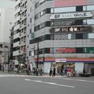 ヴェルステージ日本橋人形町 建物画像8