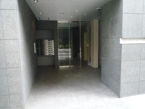 アパートメンツ銀座東 建物画像8