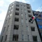 半蔵門 1分マンション 建物画像8