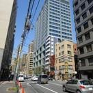 小石川シティハイツ 建物画像8