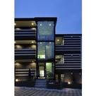 アートスペース横浜 建物画像8
