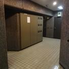 ライオンズマンション護国寺第5 建物画像8