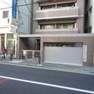 ムーンヒルズ弐番館 建物画像8