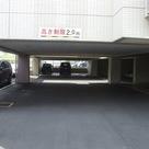 エステートピア新横浜 建物画像8