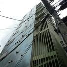 エスポワール浅草 建物画像8