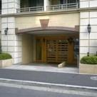 エフローレ日本橋 建物画像8
