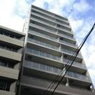リバティヴ東神田 建物画像8
