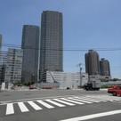 W Comfort towers EAST(ダブルコンフォートタワーズイースト) 建物画像8