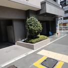 アクロス早稲田 建物画像8