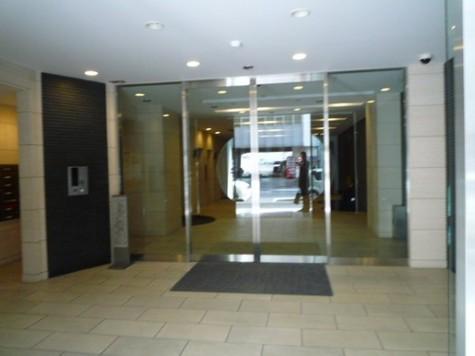 ライオンズシティ東京タイムズプレイス 建物画像8