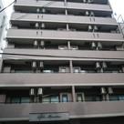 ガーラ元浅草 建物画像8