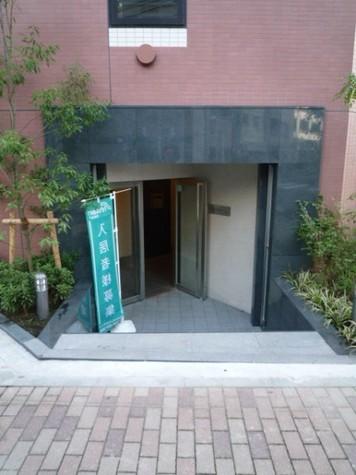 ハーモニーレジデンス御茶ノ水 建物画像8