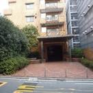 ローレル永田町 建物画像8