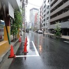 OLIO神田 建物画像8