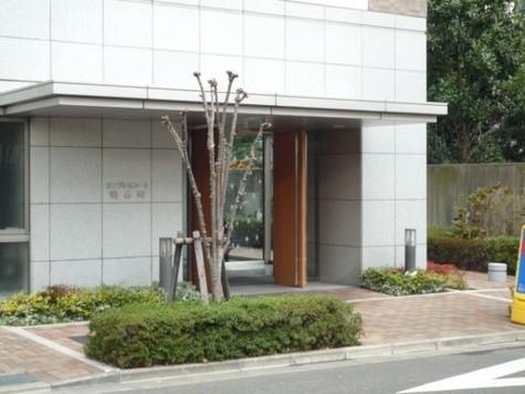 エンブレムコート明石町 建物画像8