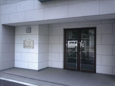 プレール・ドゥーク神田 建物画像8