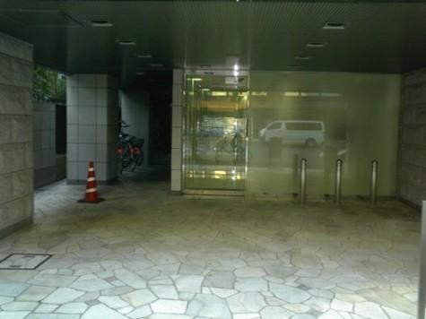 ガーラ神田岩本町 建物画像8