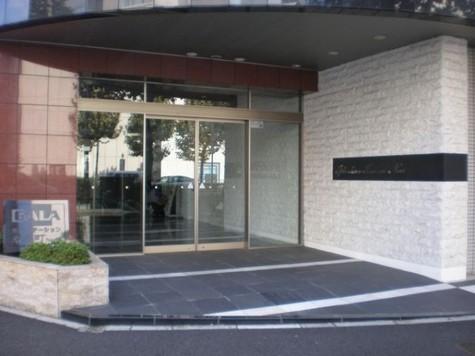 ガラ・ステーション岩本町North 建物画像8