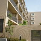 マチュリティ小石川 建物画像8