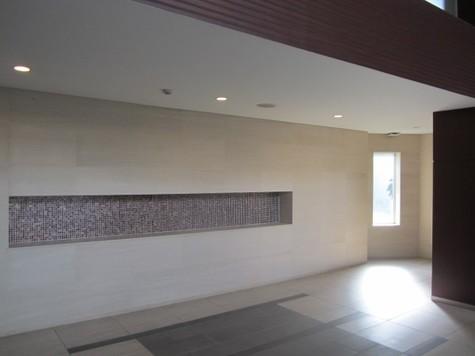 エコロジー都立大学レジデンス Building Image8