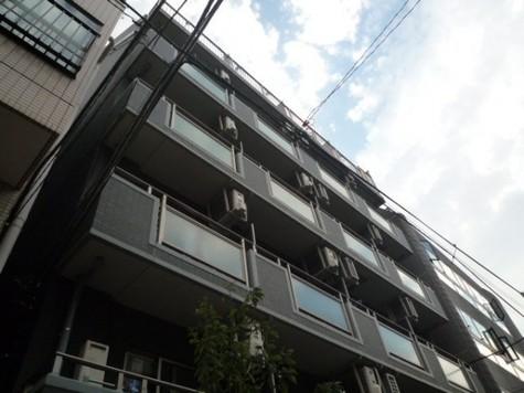 ブライズ御茶ノ水 建物画像8