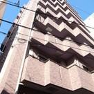 菱和パレス明大前 建物画像8