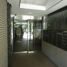 MLコート木場 建物画像8
