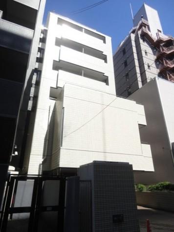 フェリス松本九段 建物画像8