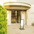 プリヴェール目黒行人坂 建物画像8