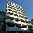 グランスイート東京 建物画像8