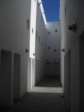 森のとなり 建物画像8