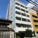 スパッジオ上野東 建物画像8