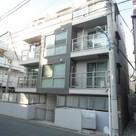 ホワイトジンファンデル神楽坂(WhiteZinfandel神楽坂) 建物画像8