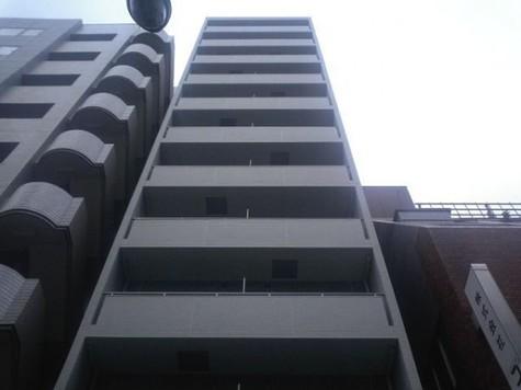 レスプリヴァルール 建物画像8