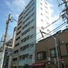 レジーナ銀座東 建物画像8